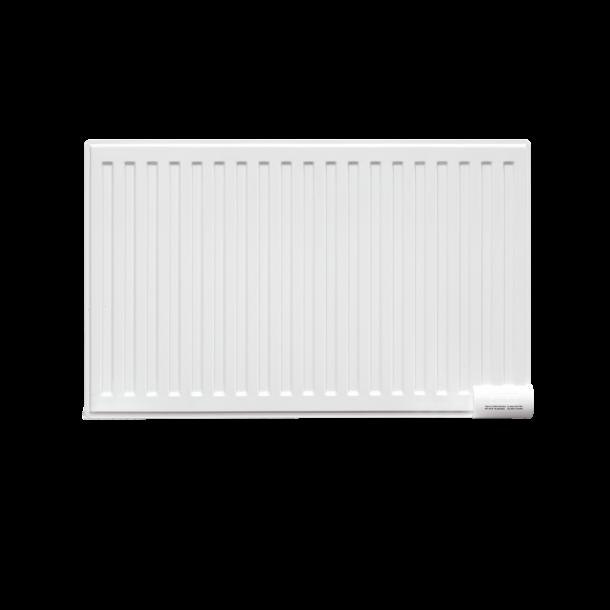 PAX 50x40 300W