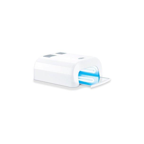 Beurer MP 38 UV Negletørrer
