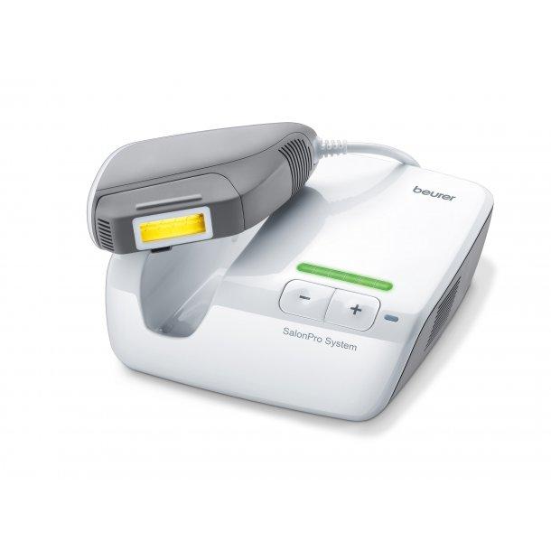 Beurer IPL9000+ Salon Pro System